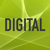 DIGITAL – Maike Petersen ist dein DIGITAL Marketing Expert