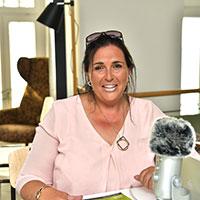 Maike Petersen - Querdenker Podcast Interview DIGITALtalk