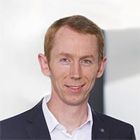 Thomas Rebmann, CEO Lampenwelt