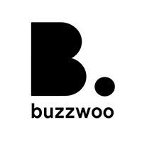 Logo BUZZWOO!