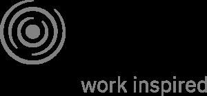 SIGEL Logo png